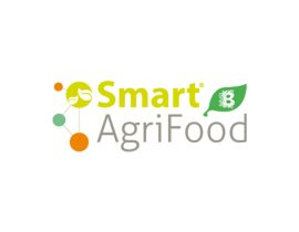 Smart AgriFood - Blockchain
