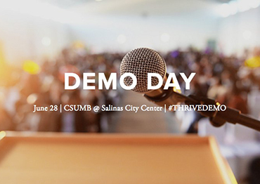 agriopendata-ezlab-thrive-agtech-demo-day
