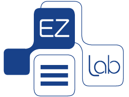 Blockchain & AgriFood Technology | EZ Lab