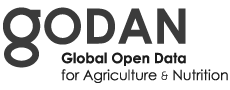 Godan - Global Open Data for Agriculture and Nutrition