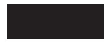 StartCube - Galileo Visionary District