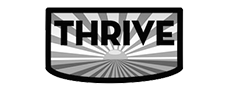 THRIVE Agrifood | Advancing AgTech & FoodTech Innovation