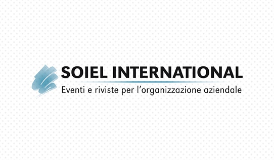soil-intenational_area-stampa