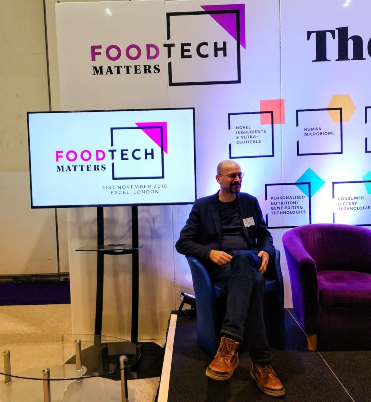 Food-Matters-live-excel-London-agriopendata-ezlab