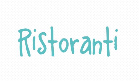 ristoranti-web