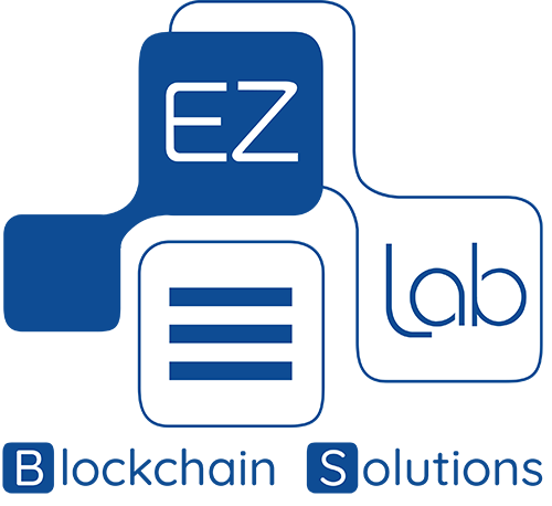 Blockchain Solutions & AgriFood Technology | EZ Lab